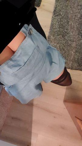 Drei geile Südländerinnen suchen Sex: Kleinanzeigen aus Lindau - Rubrik Sie sucht Ihn (Erotik)
