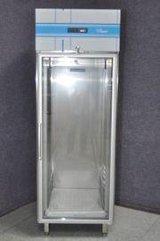 Glastürkühlschrank Cool Compact Getränkekühlschrank