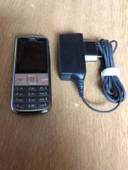 Nokia Handy C5-00