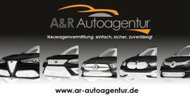 Dienstleistungen, Service gewerblich - SEAT Arona - deutsche Neuwagen zu