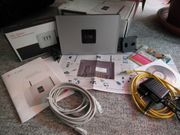 T-Com Speedport W900V DSL Modem