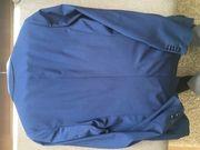Anzug Drykorn fast neu
