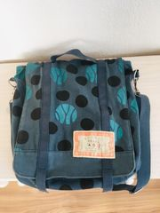 Noa Noa Handtasche