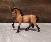 Schleich Pferde Lusitano Hengst 13666 -