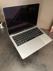 MacBook Pro 13-inch 2016 2