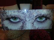 Deco Glass Neu im O