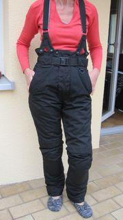 Motorrad-Schutzkleidung Damen sehr günstig