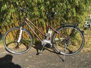 Kalkhoff E-Bike - jetzt durchstarten
