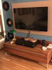 Zwei tv Möbel der Marke