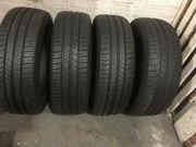 Michelin Energy Saver Sommer Reifen