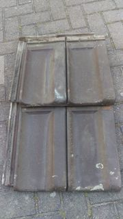 Bott-Eder Z22 Dachziegel Ziegeln Doppelfalz