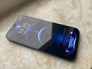 iPhone 12 Pro Pazifikblau 128GB