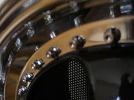RH ZW1 8 5J x: Kleinanzeigen aus Bad Ems - Rubrik Alufelgen
