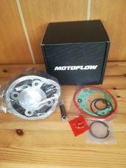 Motoflow 50cc Grauguss Minarelli AM6