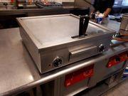 grillplatte bohner bratplatte Grill platte
