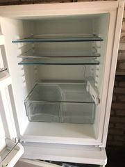 Liebherr Kühlschrank TP 1710