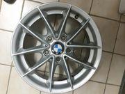 Original 3 er BMW Alufelgen