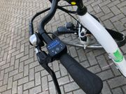 e-Bike und E Roller Reparaturen