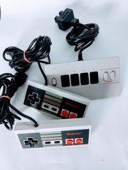 NES Nintendo Controller Adapter Zubehör