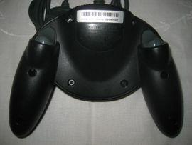 Microsoft Sidewinder Gamepad Controller 90873: Kleinanzeigen aus Birkenheide Feuerberg - Rubrik Sonstiges Gaming Zubehör