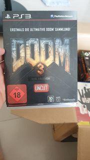 Dumm 3 Big Edition uncut