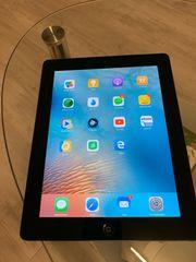 Apple Tablet 10 Zoll