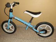 Verkaufe Kettler Laufrad 2-5 Jahre