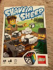Lego 3845 Spiel