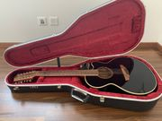 Stanford 12 String - Original