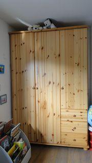 Kinderzimmer Schrank In Leimen Haushalt Mobel