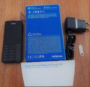 Orig Nokia 515 neu