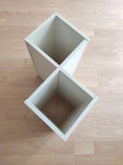 Ikea Kallax Expedit 2 x