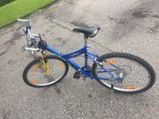 Fahrrad 26zoll