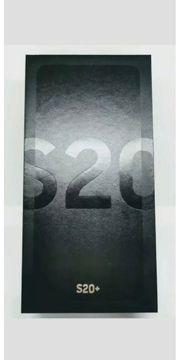 Neu-versiegelt Samsung Galaxy S20 SM-G985F DS -
