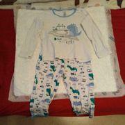 Neuwertiger Schlafanzug von Baby club