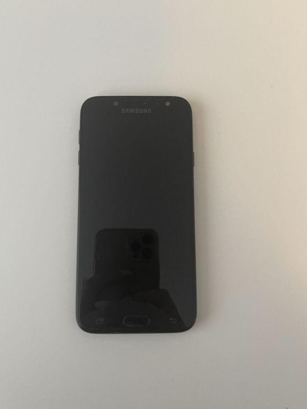 Samsung J7 Pro 32GB DUAL