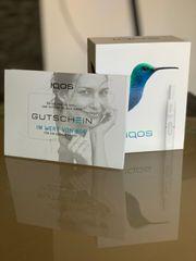 IQOS Kit