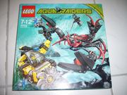 LEGO 7772 Aqua Raiders