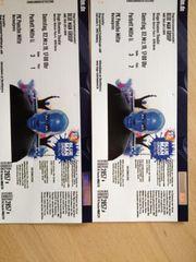Blue Man Group 2 Tickets