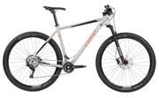 Carver Strict 180 Mountainbike - neu