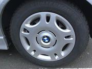 alles Mögliche BMW