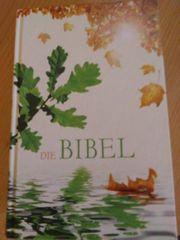 Bibel Neuwertig