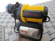 Pumpe AL-KO HWF 1300 INOX