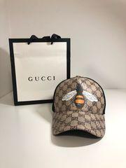 Gucci Kappe Herren
