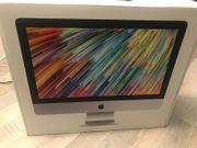 Apple iMac 27 2017 - 512