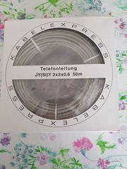 Telefonleitung