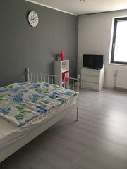 1-Zimmer-Wohnung Trier Innenstadt