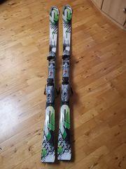 Ski K2 Apache