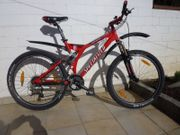 MTB Specialized Enduro Comp Fully