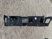 Heckblech für Peugeot 206 Schrägheck